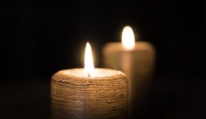 candles-power-of-prayer-in-times-of-tragedy